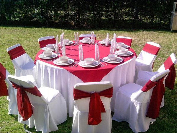 Renta de manteles sillas mesas y decoraciones para todo for Todo mesas y sillas