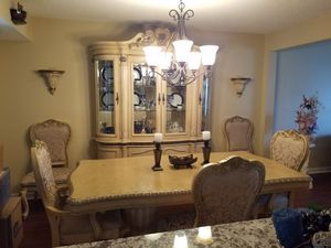 New And Used Chairs For Sale In Hamilton Township NJ