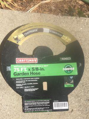 Home Design Ideas nozzle spray lawn garden irrigation water hose 7