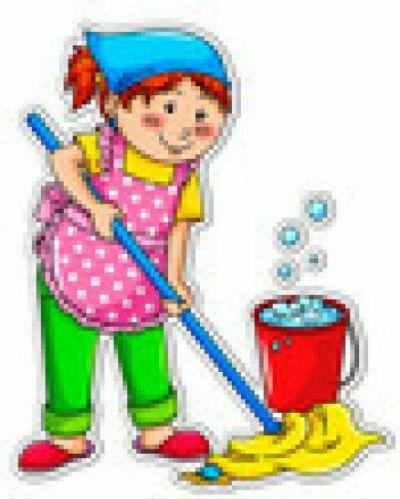 Trabajo Household In Lansing Il Offerup