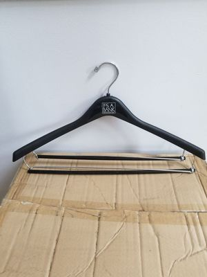 Hangers - lot of 50 Jos A Bank hangers