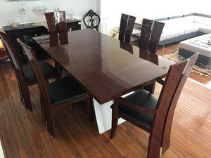 Beautiful Dining Set