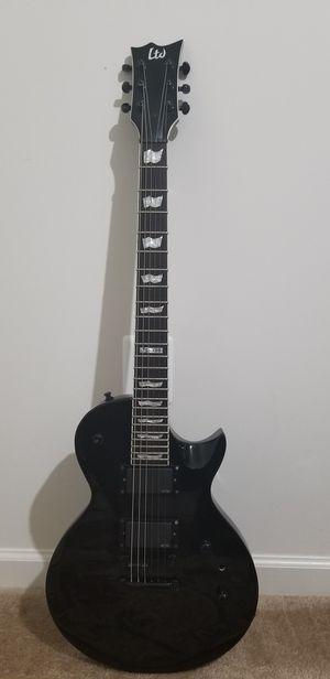 ESP LTD EC400