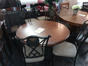 New And Used Dining Tables For Sale In Baton Rouge LA