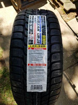 225/45/17 tire