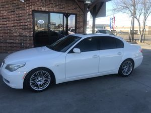 Best New And Used BMW For Sale In Cedar Hill TX OfferUp - 2009 bmw 745li for sale