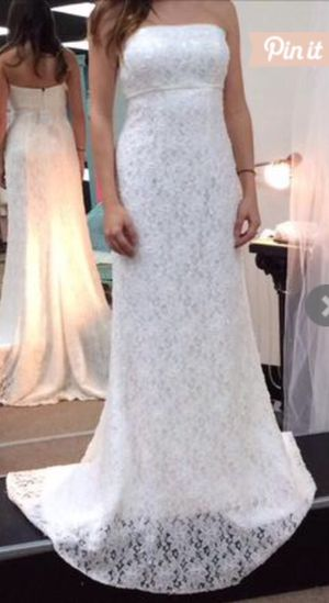 Cheap wedding dresses myrtle beach sc