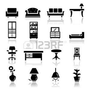 Reparación de mueble de madera