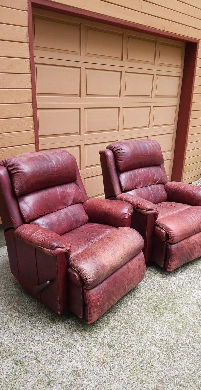 Famous Brown Leather Living Room Sets Festooning - Living Room ...