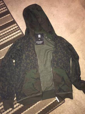 Men's G Star Raw Jacket