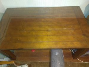 Best 10 New And Used Dining Tables For Sale In Hamilton Township
