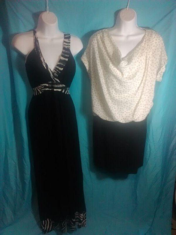 Party Dresses Las Vegas 68