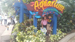 Sea World Tickets