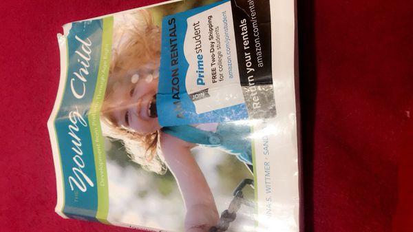 EEC book for college (Books & Magazines) in Revere, MA