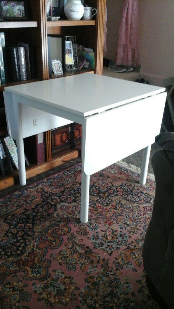 Cute Kitchen Dining Table Furniture In Kirkland WA