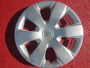 2007 to 2011 Camry Wheel Cover