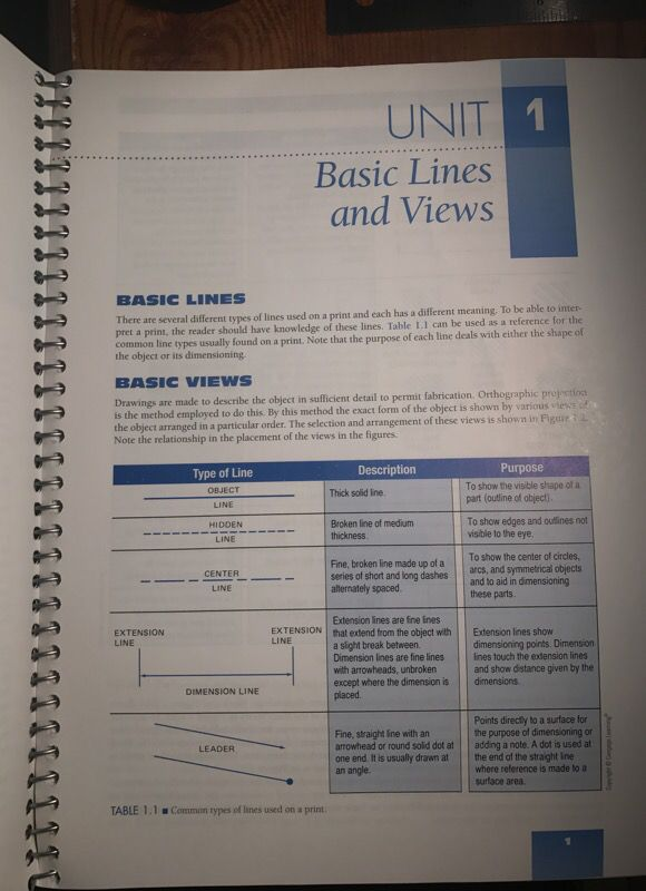 Blueprint reading for welders 9th edition by joseph meyer books blueprint reading for welders 9th edition by joseph meyer books magazines in clackamas or malvernweather Choice Image