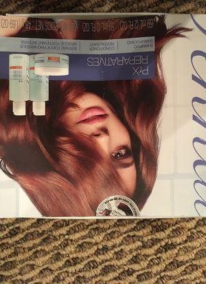 Fekkai hair care sets