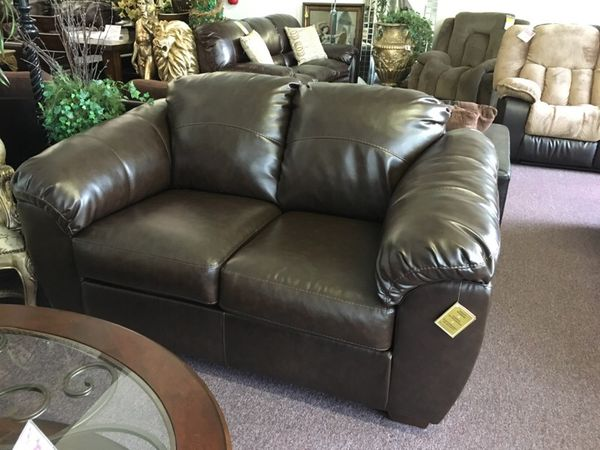 Sofa and love seat just 699 furniture in federal for Furniture federal way