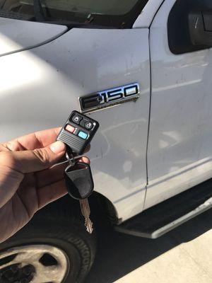 Car key's/ Locksmith 24/7