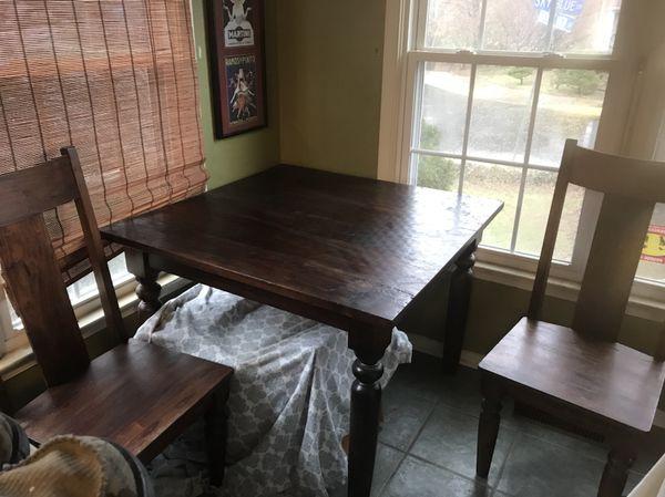 Dining Table Furniture In Alexandria VA