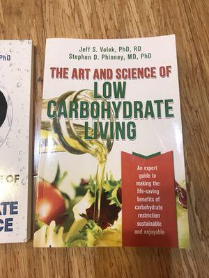 Keto Diet Health Books