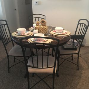 New And Used Furniture For Sale In Orlando FL