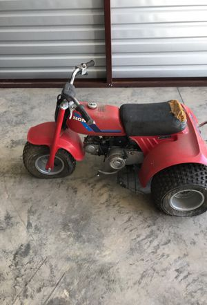 new and used motorcycles for sale in nashville, tn - offerup