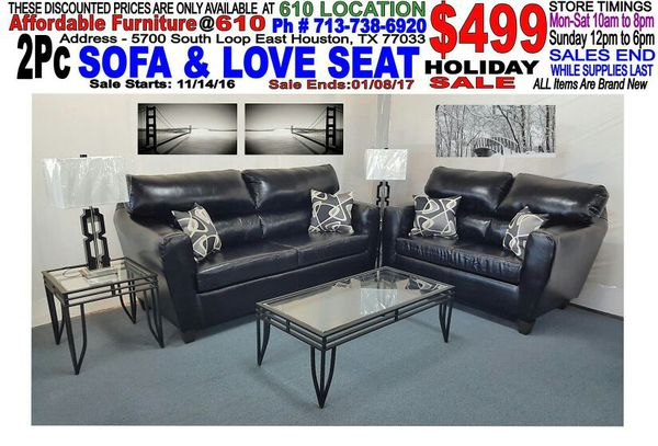 affordable furniture 610 furniture in houston tx