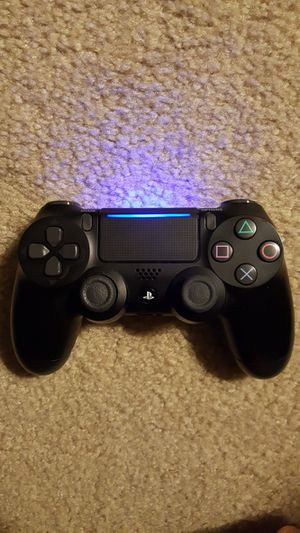 Ps4 Playstation 4 wireless controller