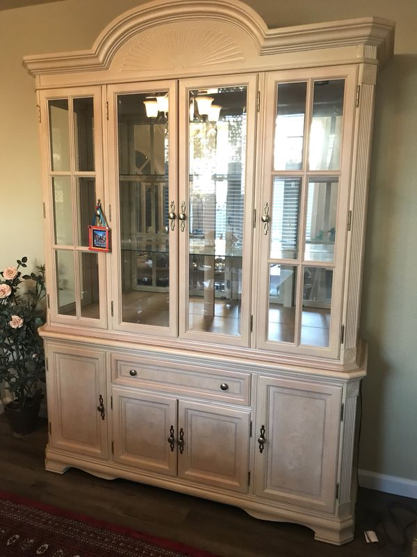 Beautiful Dining Room Set For Sale Furniture In San Jose CA