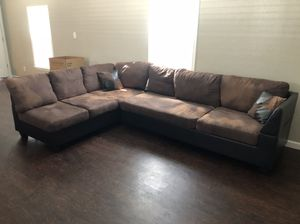 Best 10+ new and used Couches for sale in Corpus Christi, TX - OfferUp