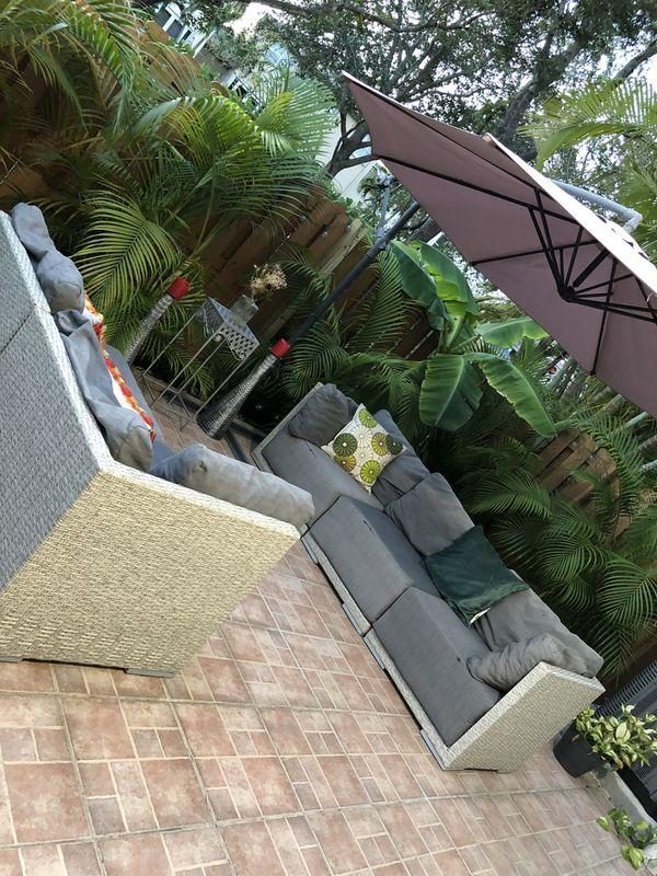 Atractivo Fl Muebles De Miami Imágenes - Muebles Para Ideas de ...
