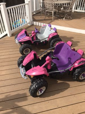 12V battery operated vehicle kids ride on