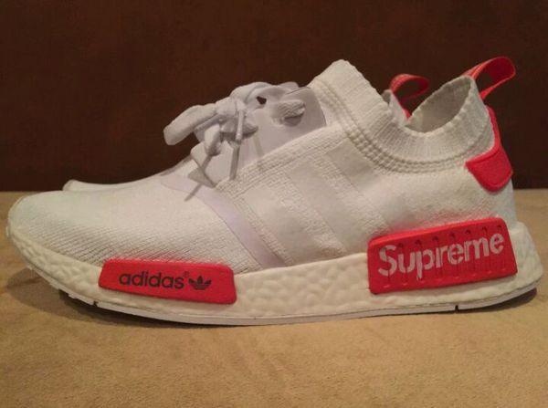 Custom Adidas Shoes Cost