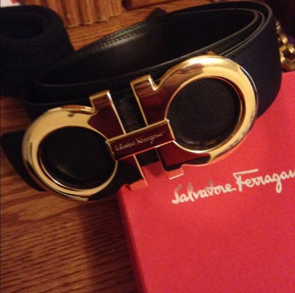 Real Ferragamo Belt >> Top Quality Ferragamo Belt Yupoo Prices C98f8 43e7c