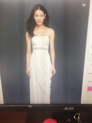 New And Used Wedding Dresses For Sale In Virginia Beach VA OfferUp - Wedding Dresses Virginia Beach