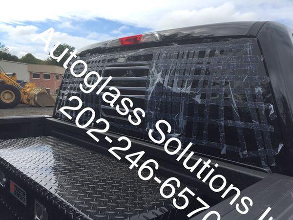 Windshield ,vidrios para Autos , Camionetas y Camiones
