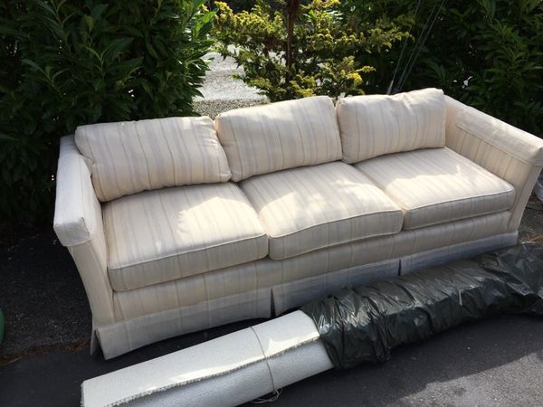 7 foot sofa furniture in edmonds wa offerup for Furniture edmonds wa