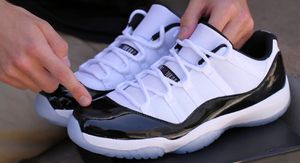 Size 11