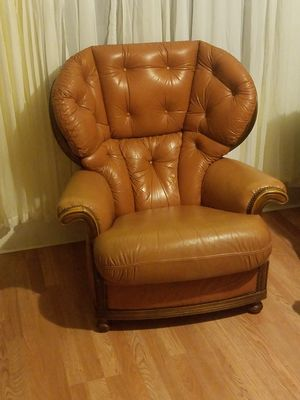Best 10 New And Used Furniture For Sale