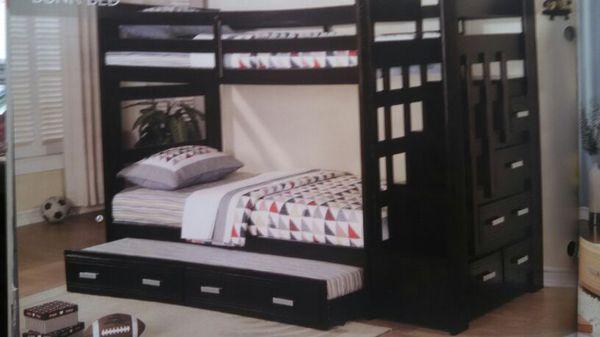 Used Bed Frames Phoenix Az