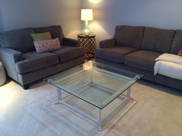 Clean coffee table (Furniture) in Bothell, WA - OfferUp