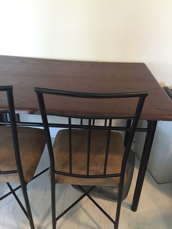 dining table with 4 chairs furniture in chicago il