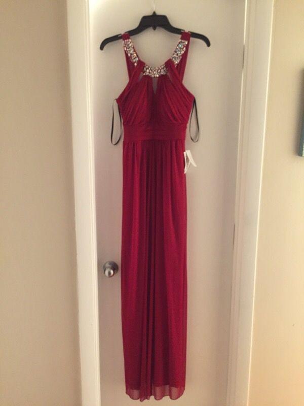 Jodi Kristopher Size 5 Formal Dress Clothing Shoes In Tampa Fl