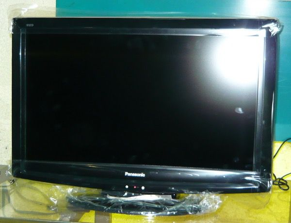 Panasonic 42 inch ! Great condition
