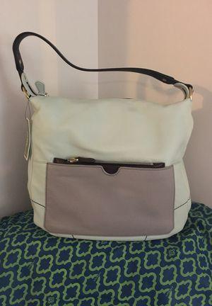 ORYANY Adele shoulder bag