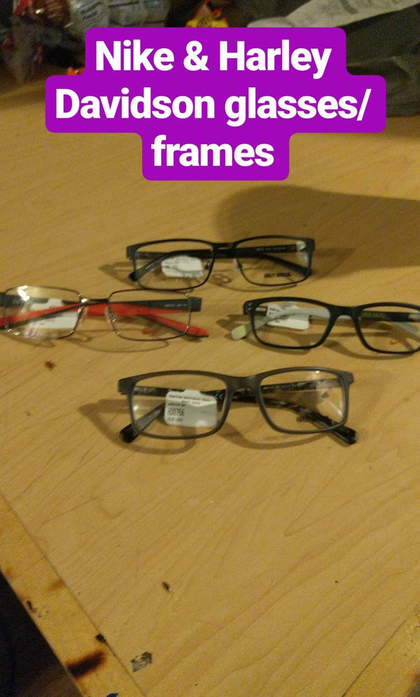 Frames name brand men and women (Beauty & Health) in Colorado ...